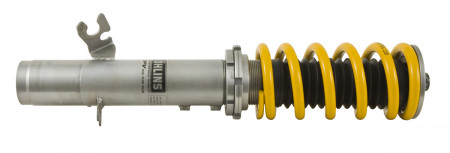 Öhlins Road and Track coilover suspension for Mini (R56)