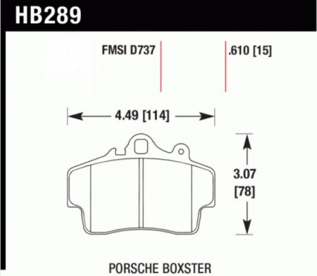 C5 Corvette Rear Suspension