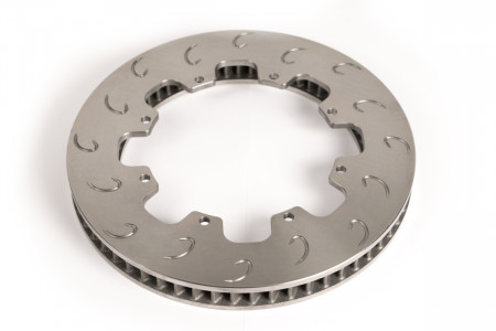 AP Racing J Hook Competition Disc Replacment Ring (12.19