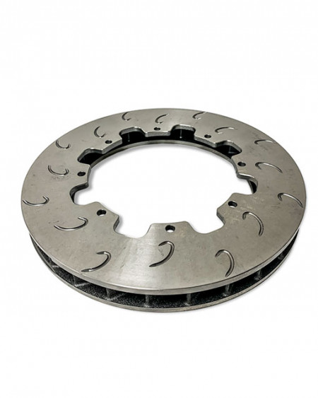 AP Racing J Hook Competition Disc Replacment Ring (11.75