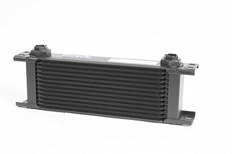 50-613-7612_Setrab_Oil_Cooler-1.jpg